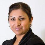 Mrs N Hussain